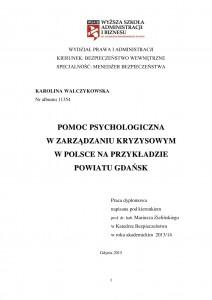 Karolina Walczykowska nr albumu 11354 praca magisterska-1