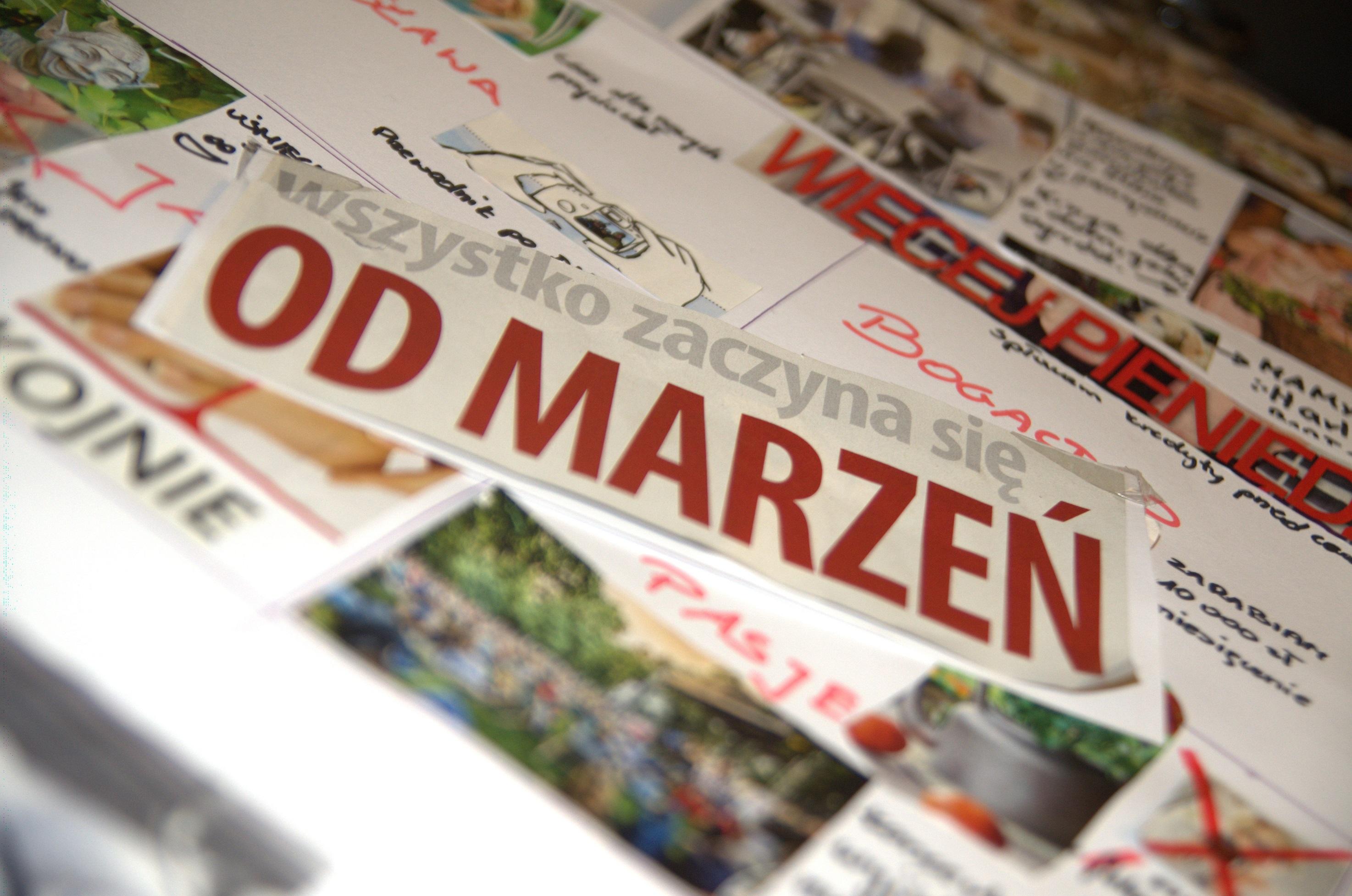 mapamarzen